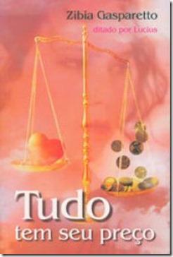 TUDO_TEM_SEU_PRECO