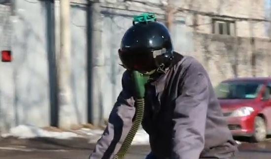bicicleta anti poluição5