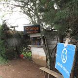 Entebbe -  Sur la route de la NBI (6).JPG