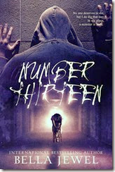 number thirteen ebook