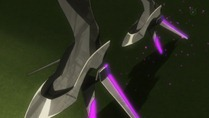 [Commie] Guilty Crown - 13 [7A8CBBCA].mkv_snapshot_17.44_[2012.01.19_21.33.46]