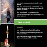 FIESTAS DE SAN PEDRO 2014- CASCO ANTIGUO DE TUDELA