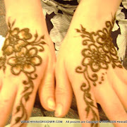 Hennadesigner.com mehndi artiist at the wedding hina party of T Paghdiwala (31).JPG