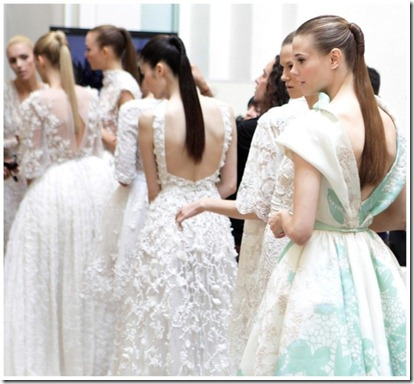backstage-at-the-elie-saab-spring-summer