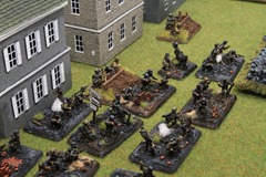 Market-Garden---Allies-vs-Axis-036
