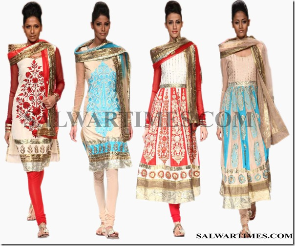 Payal_Kapoor_Designer_Salwar_Collection1