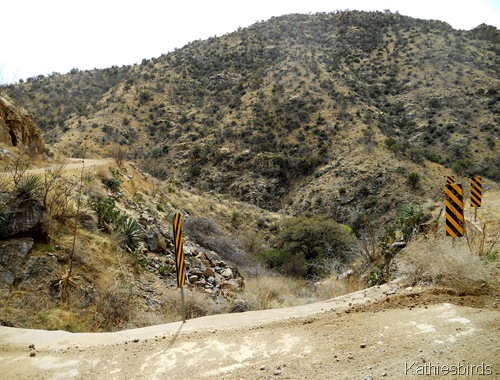18. box canyon-kab