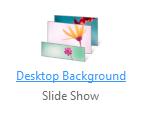 [desktopbackground%255B3%255D.png]