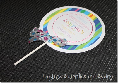 Lollipopinvite4