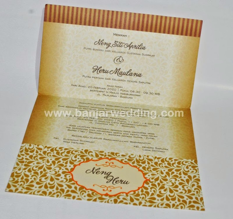 undangan pernikahan unik elegan banjarwedding_77.jpg