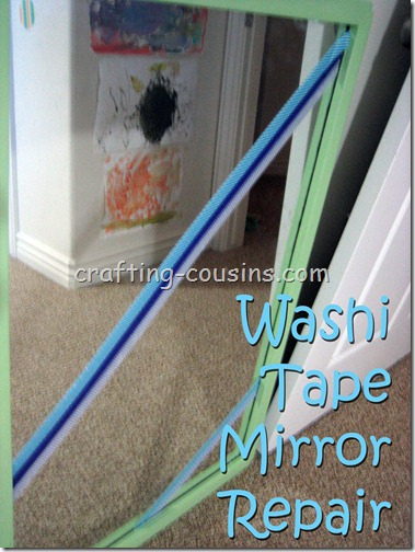 Washi Tape Mirror (4) copy