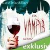 Ein Vampir kommt selten allein (Dark Ones 6)