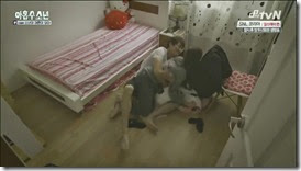 Plus.Nine.Boys.E14.END.mp4_002876707_thumb[1]