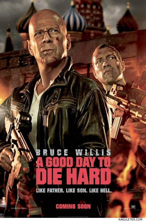 A-Good-Day-to-Die-Hard-Movie-Poster-Featuring-Bruce-Willis-1