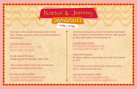 convite-FINAL2[6]