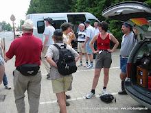 2003-05-29 14.05.27 Trier.jpg