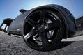 Fostla-Audi-Q7-V12-TDI-11