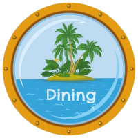 Travel Dining