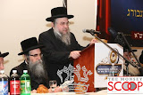 Sanz Klausengberg Annual Dinner In Monsey - 08.JPG