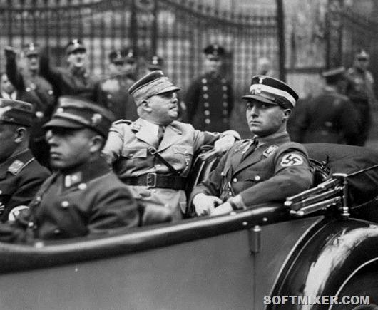 Bundesarchiv_Bild_102-03074A,_Berlin,_Ernst_Röhm_und_Karl_Ernst_im_Auto