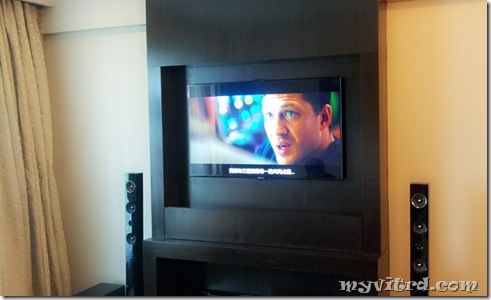 myvitrd-samsung-event-smart-tv-1
