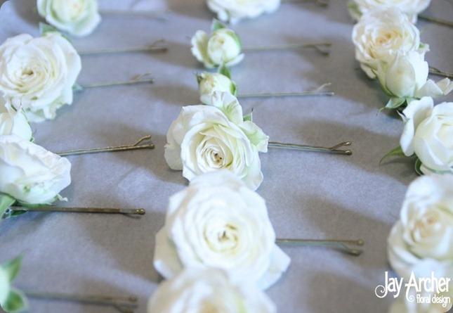 IMG_2611  jay archer floral design