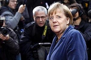 Merkel_225819d