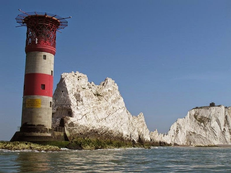 needles-isle-of-wight-2