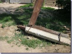 broken_pole