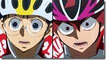 Yowamuahi Pedal - 33 -14