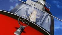 Last Exile Ginyoku no Fam - 04 - Large 30