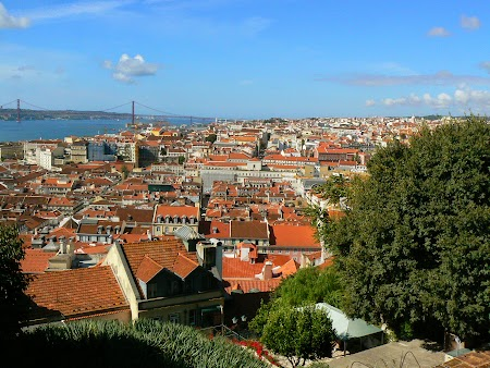 04. Panorama Lisabona.JPG