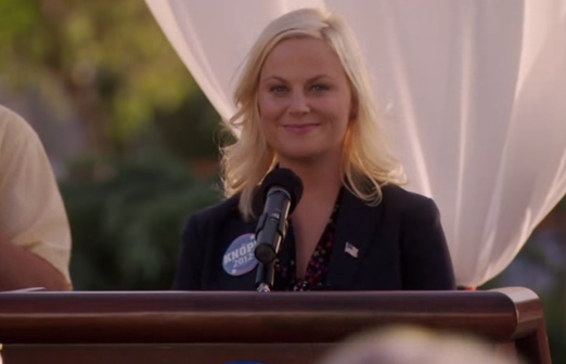 knope.png