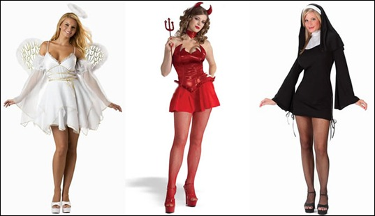 1310562414_how_to_choose_a_costume_for_halloween
