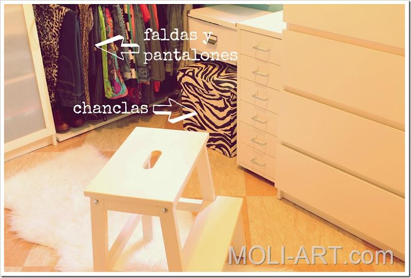 como-organizar-un-vestidor-cambio-de-ropa-verano-invierno