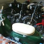 Borowno_muzeum_motocykli_07.jpg