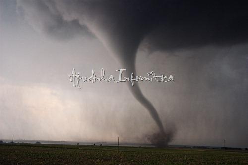 tornados- ajudinha-informatica 18