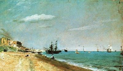 Constable, John (2).jpg
