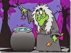 brujas feas (7)