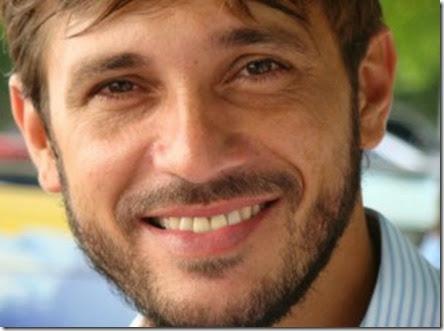 Guilherme-Sampaio-Vereador-300x223