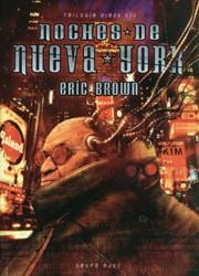 Noches de Nueva York