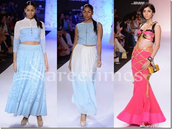 LFW_2014_Summer_Resort_Lehenga_Collection(10)