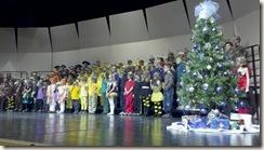 2011-12-15_18-48-17_637