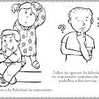 dibujos dia de la infancia - derechos de los niños (1).jpg