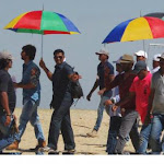 Rambo Rajkumar Movie Stills (10).jpg