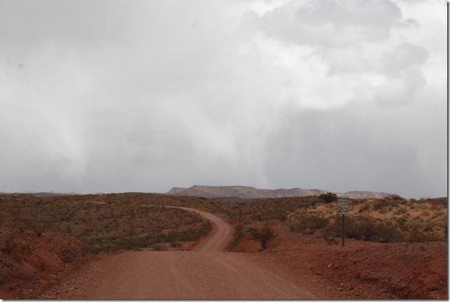 04-09-13 B Quebradas Back Country Byway 018