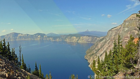 Crater Lake Panorama1 copy