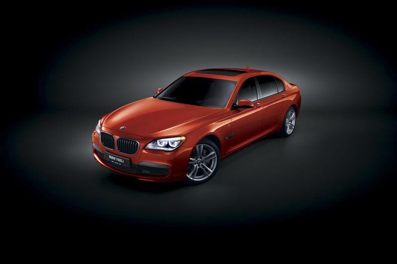 BMW-760Li-M-Sport-3%25255B6%25255D.jpg
