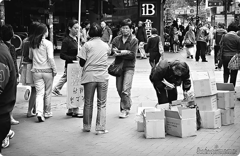 Pedestrians-(1)