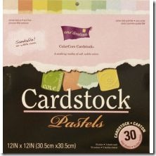 coredinations-cardstock-essentials-12706-35586_medium